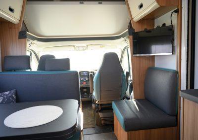 karavan-32